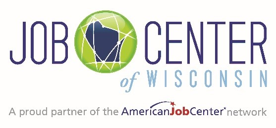 Job Center of Wisconsin: A proud partner of the AmericanJobCenter network